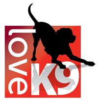 LoveK9
